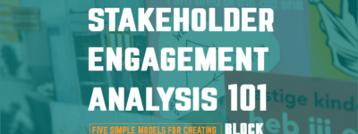 stakeholder engagement analysis 2x2 matrix onion stakeholder model primary secondary environmental business stakeholder model 9c stakeholder framework, force-field analysis speaker conference interactive workshop
